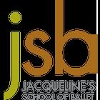 Jacqueline's Ballet